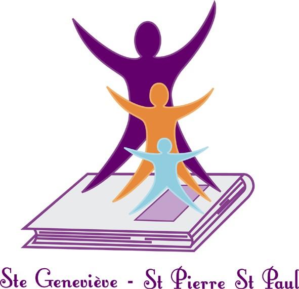 Populaire Ecole Maternelle Saint Pierre Saint Paul SO11